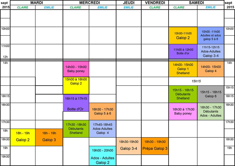 planning2015