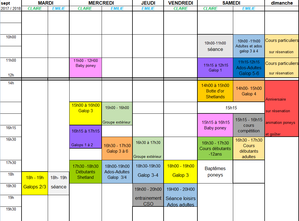 planning-sept