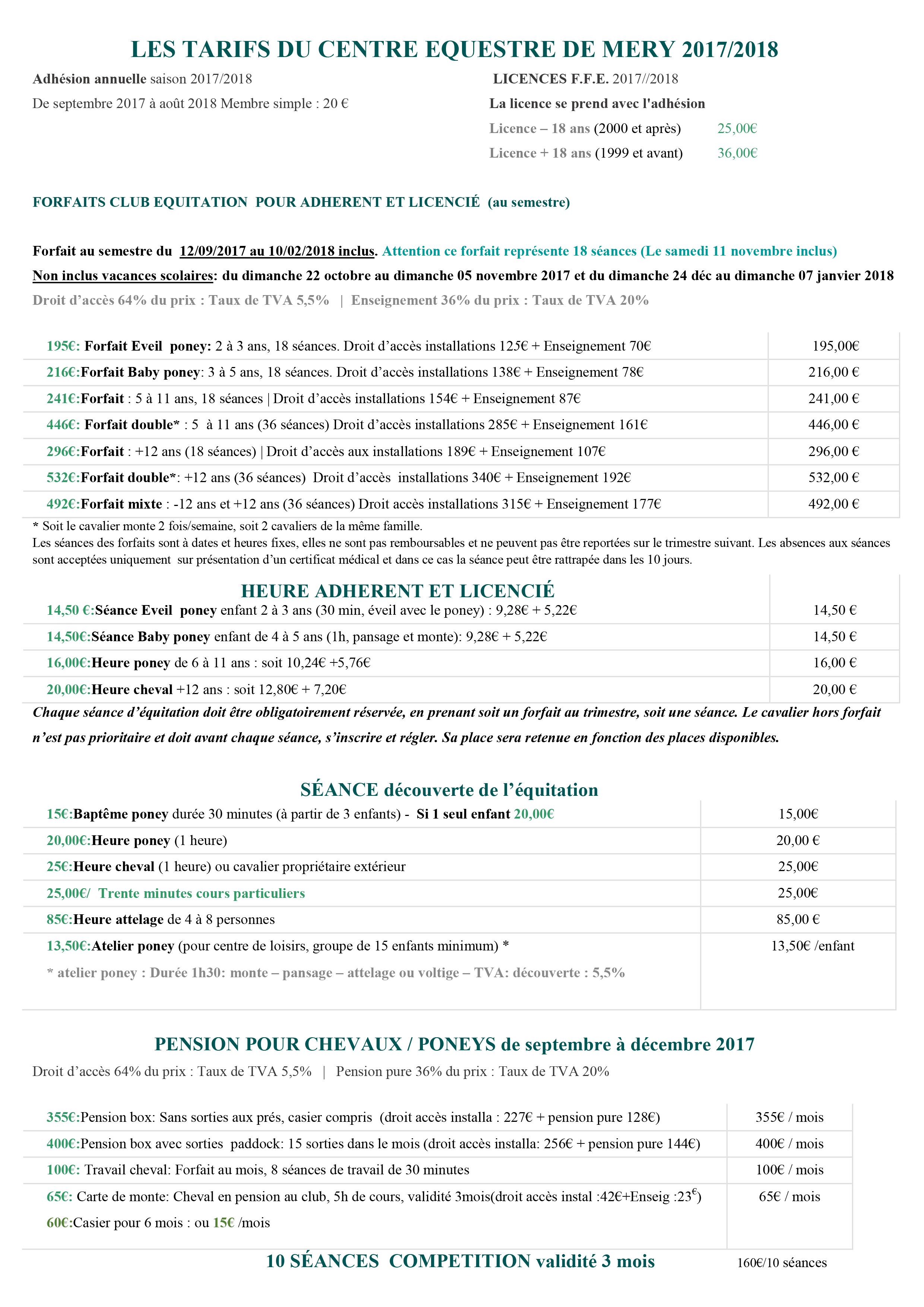 tarif_2017_2018